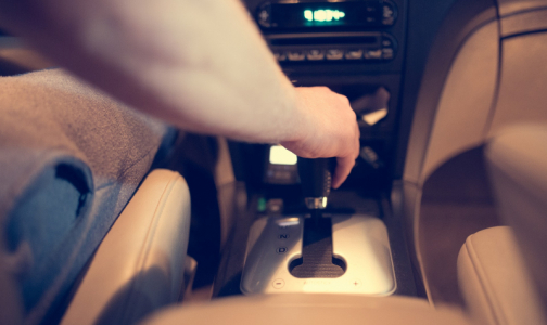 Фото №1 - Главный нарколог Минздрава назвал срок принятия новых правил медосмотра для водителей