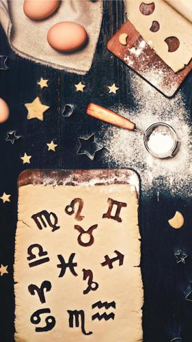 Фото №3 - Астрологический прогноз на декабрь 2020 по знакам Зодиака