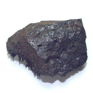 Фото №1 - Открыто новое свойство магнитного железняка