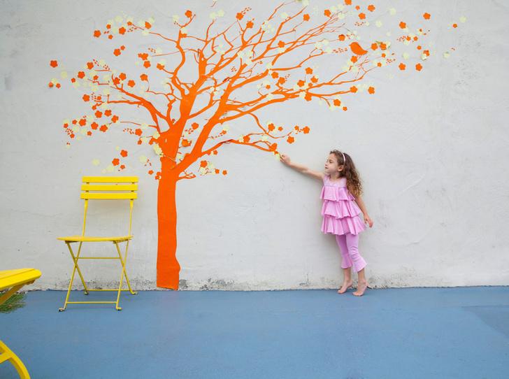 Фото №5 - Как вырастить ребенка оптимистом