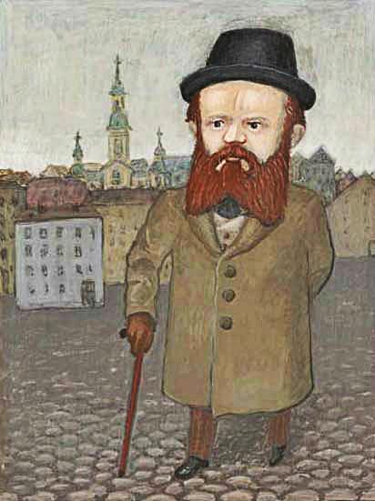 День Достоевского, куда пойти в выходные