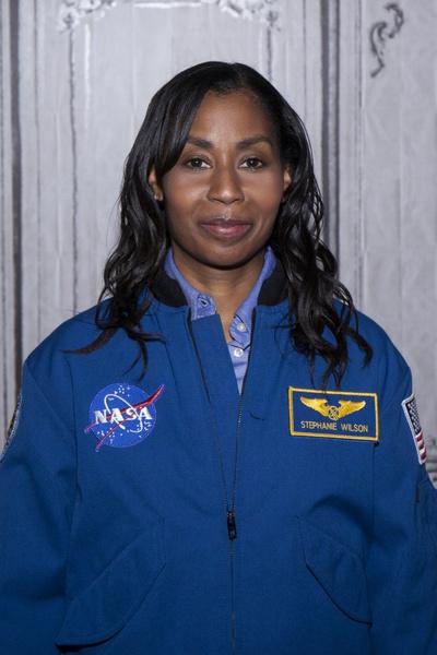 Фото №6 - Из космоса в тюрьму: как астронавтка победила силу притяжения, но не свою ревность, и пошла на убийство соперницы