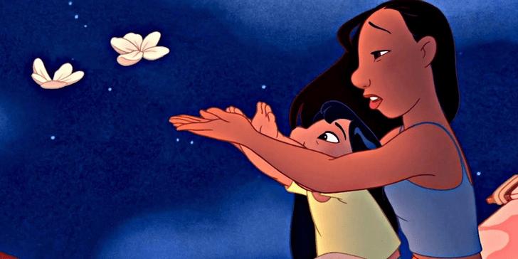 Фото №3 - Самые мрачные и жестокие мультфильмы Disney 😱