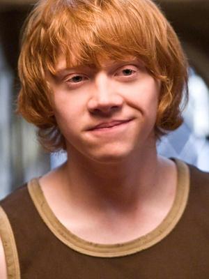 Фото №10 - На каких героев «Гарри Поттера» похожи персонажи «Игры престолов»