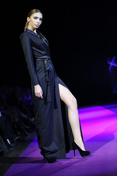 Фото №32 - Неделя моды в Краснодаре: выбираем дизайнерские вещи!