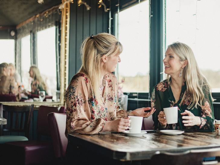 Фото №3 - Синдром самозванца: 5 способов заставить его работать на вас