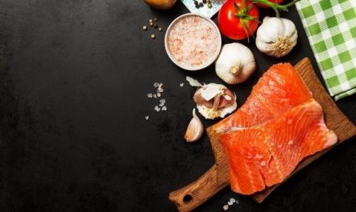 Фото №1 - Ученые назвали полезную для сердца диету