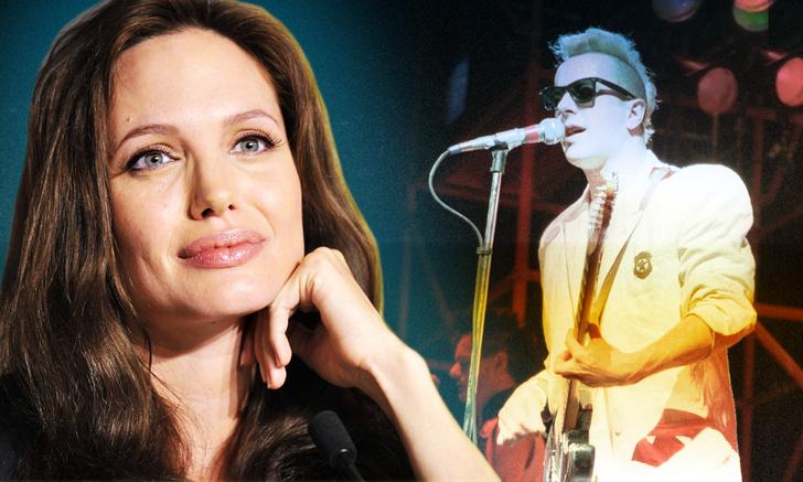 Фото №1 - Плейлист MAXIM: любимые песни знаменитых актеров
