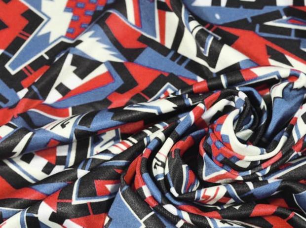 Фото №20 - 5 принтов в одежде, которые сделают образ дороже