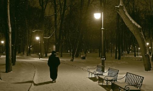 Фото №1 - Ученые выяснили, как одиночество влияет на мозг