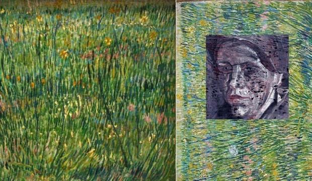 Фото №5 - 10 известных картин, под которыми скрываются совершенно другие произведения