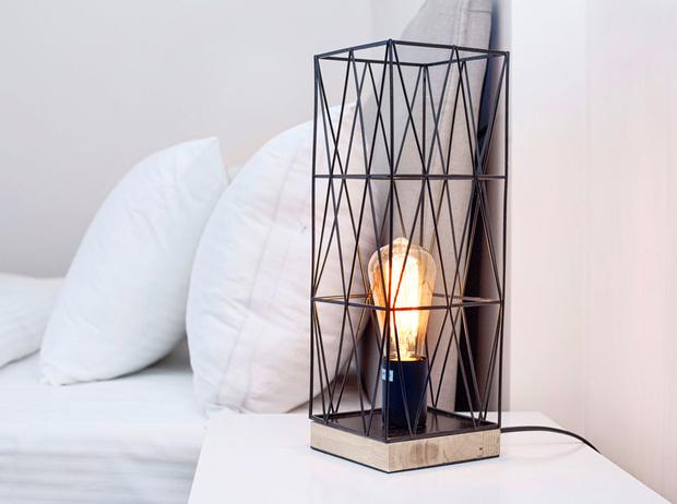 Фото №1 - Выйти из сумрака: как грамотно спроектировать освещение квартиры