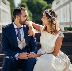 Идеальные браки по знаку зодиака: правда или вымысел?