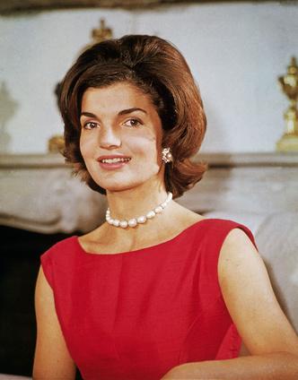 Жаклин Кеннеди, фото, биография, личная жизнь, мужья, Джон Кеннеди история любви