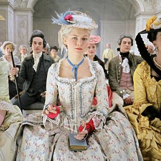 Фото №24 - Французский шик: как одеться в стиле современной Марии-Антуанетты