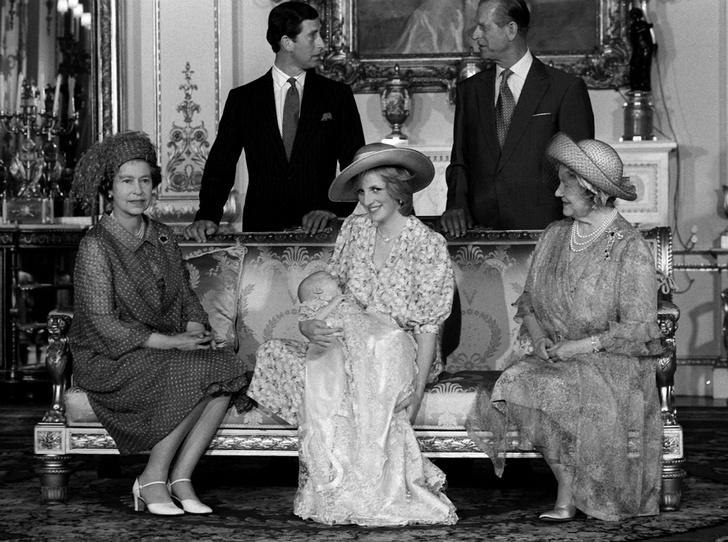 Фото №2 - Роман через объектив: фотограф Кент Гэвин и его особые отношения с принцессой Дианой