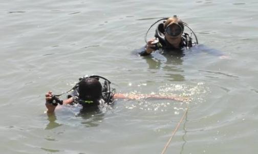 Фото №1 - В этом сезоне в Ленинградской области на воде погибли 118 человек