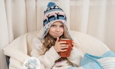 Почему в квартире холодно при горячих батареях