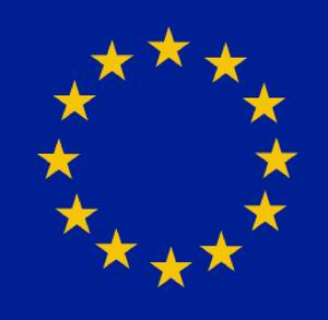 Фото №1 - ЕС введет единый образец вида на жительство