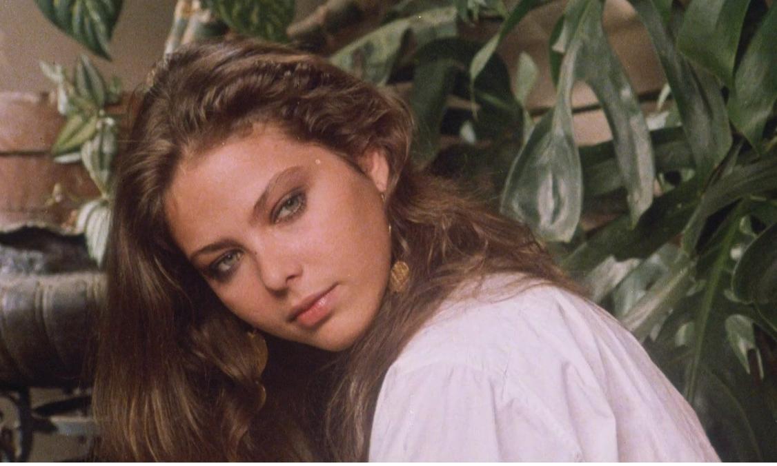 Роскошная итальянка Орнелла Мути и ее секреты красоты