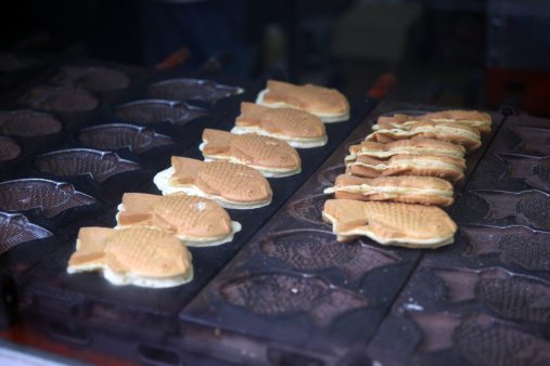 Фото №9 - 15 блюд, которые стоит попробовать хотя бы раз в жизни
