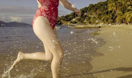 Фото №1 - Какие инфекции угрожают здоровью российских туристов на популярных курортах
