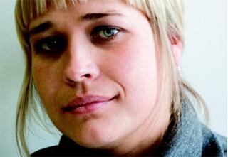 Евгения, 30 лет, товаровед