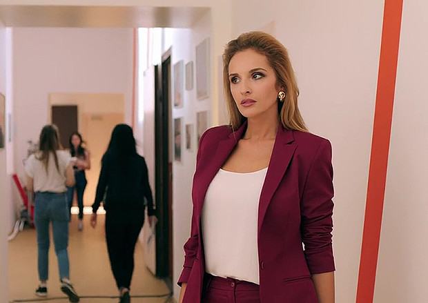 Софья Каштанова Секс