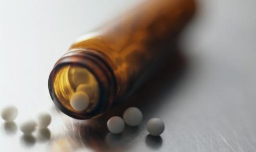 Фото №1 - Руководители больниц Петербурга получают миллионы евро за испытание лекарств на больных горожанах