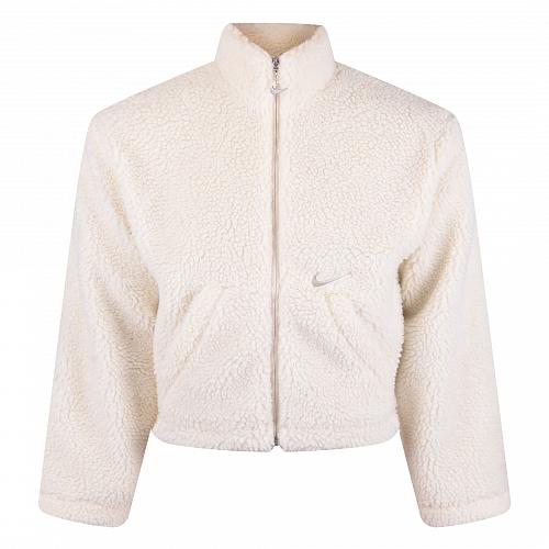 Фото №6 - Какую куртку выбрать на весну: 10 самых модных вариантов