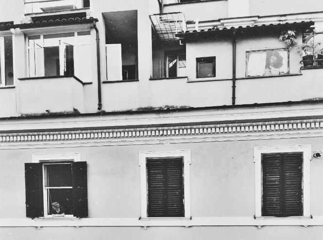 Фото №2 - Моя сияющая Италия