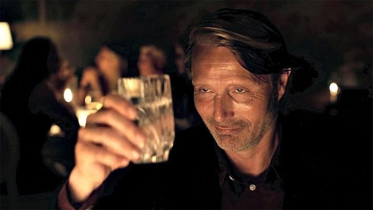 Фото №9 - Лучшие алкогольные фильмы, после которых хочется пить еще больше