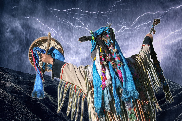 Фото №1 - В Гидрометцентре назвали две народные приметы про погоду, которые и правда работают