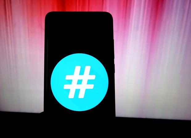 Фото №1 - «Твиттер» запретил загружать анимированные картинки после атаки троллей на людей с эпилепсией