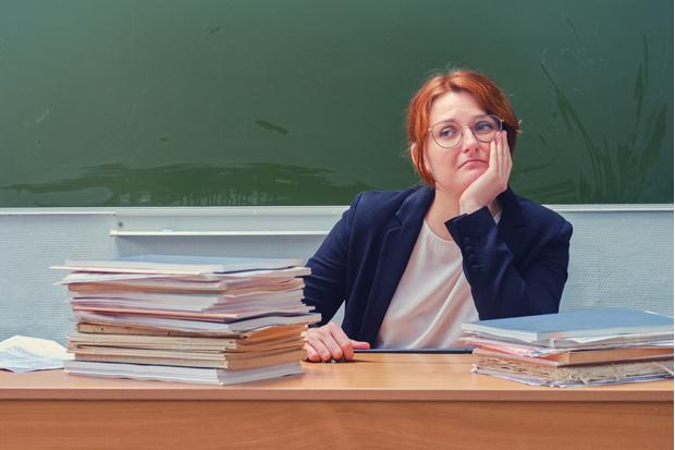 поступки родителей, которые раздражают учителей