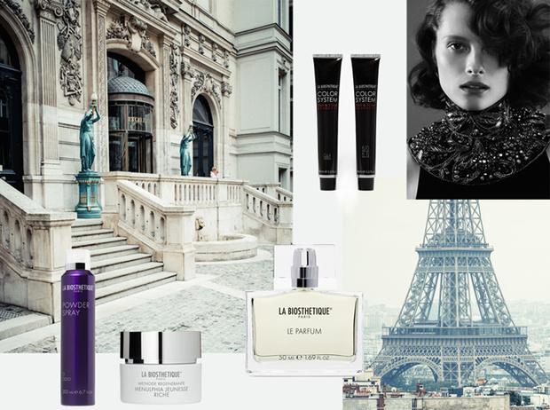 Фото №28 - Made in France: топ лучших французских beauty-брендов