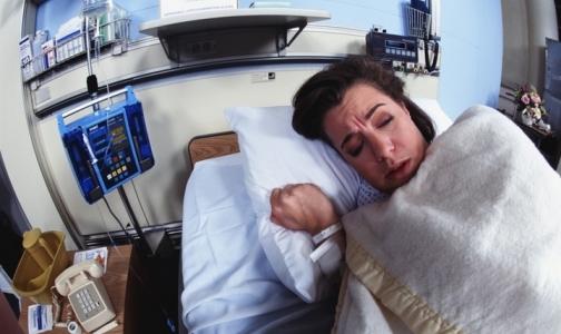 Фото №1 - Во всех регионах проверят доступность обезболивающих для тяжелобольных