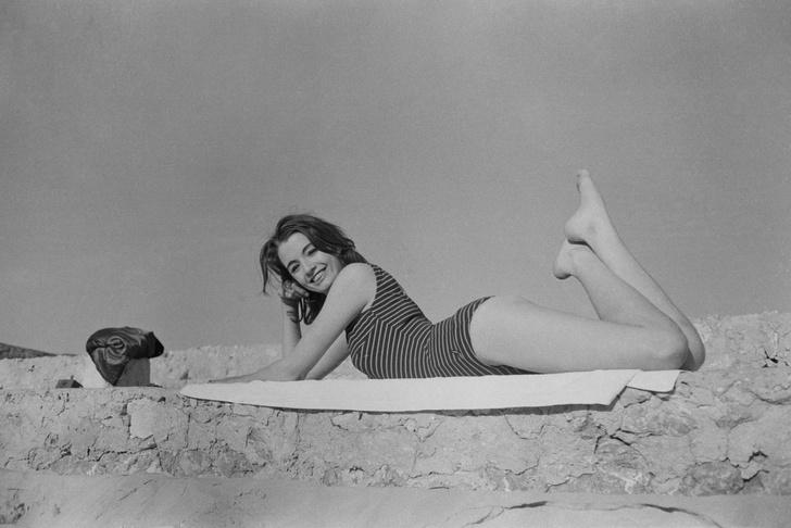 Фото №7 - «Современная Мата Хари»: как 19-летняя танцовщица крутила романы с британским министром и советским шпионом одновременно