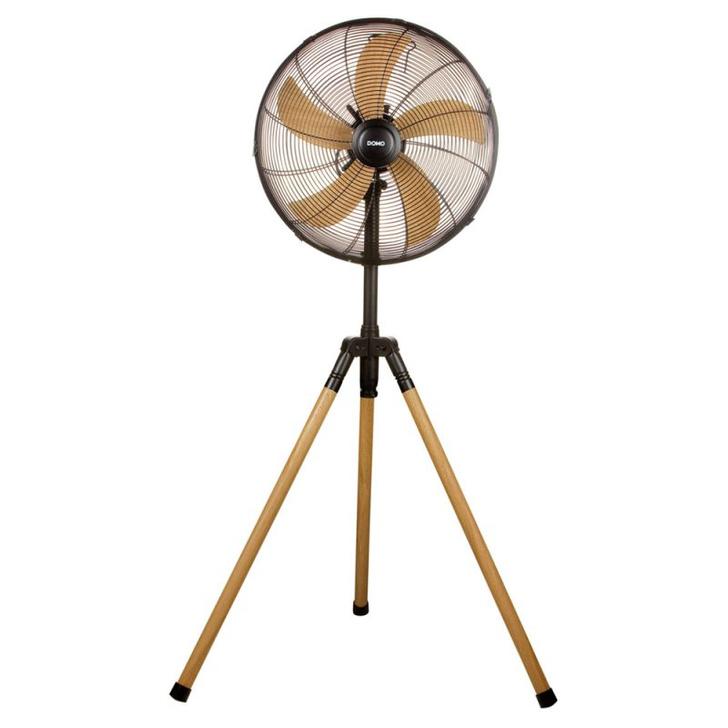 Фото №4 - ТОП-15 дизайнерских вентиляторов: выбор ELLE DECORATION