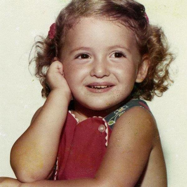 Фото №6 - Королева соцсетей: история Шерил Сэндберг, второго человека в Facebook