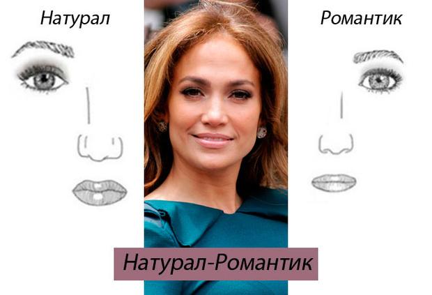 Дженнифер Лопес