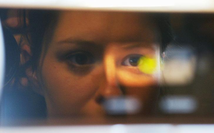 Фото №1 - Ученые проверили память на лица и имена