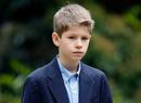 Наследие Короны: какой титул любимый внук Елизаветы получит после совершеннолетия