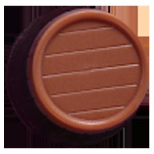 Фото №4 - Тест: Выбери конфетку 🍬 и узнай, насколько сладкой будет твоя жизнь