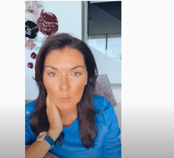Вероника Степанова, фото, психолог