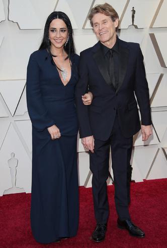 Фото №43 - «Оскар-2019»: лучшие образы церемонии награждения