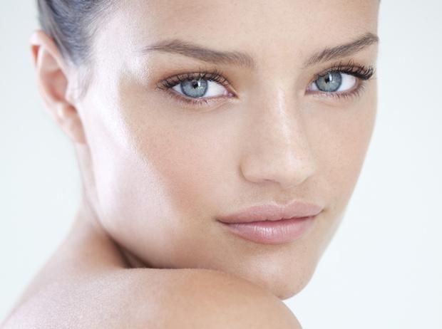Фото №13 - Это вы зря: главные ошибки в очищении кожи (и их последствия)