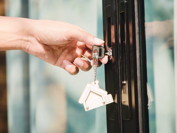 Фото №5 - Покупка первой квартиры: с чего начать и как избежать непредвиденных проблем