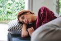 Хроническая депрессия влияет на воспоминания и эмоции