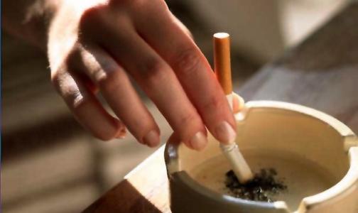 Фото №1 - Курение и отказ от него: мифы и реальность